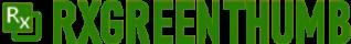 Rxgreenthumb